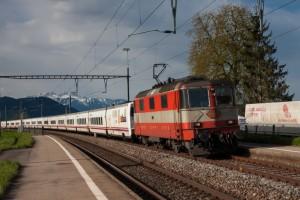 Talgo dans Trains 2012-04-27-003copie4-300x200
