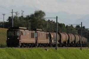 2011-09-02-002copie-300x200