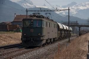 2012-03-22-053copie-300x200 dans Trains