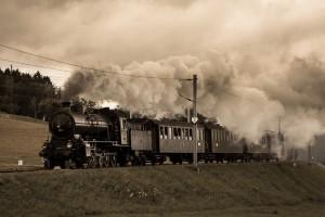 img_0002-300x200 dans Trains