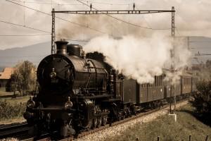 Trains historiques dans Trains img_0003-300x200